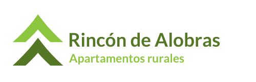 RINCON DE ALOBRAS